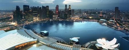 singapore-resize